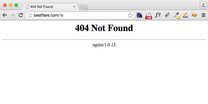 404 Not Found nginx Youtube for Windows 7